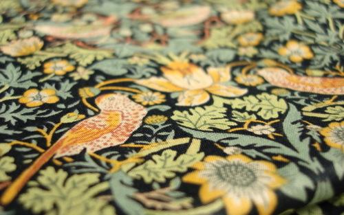 Bird_fabric
