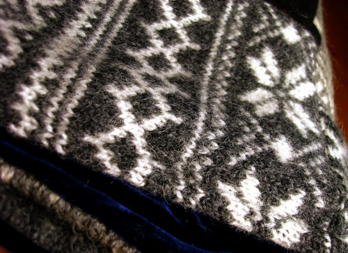 Sweater_quilt1