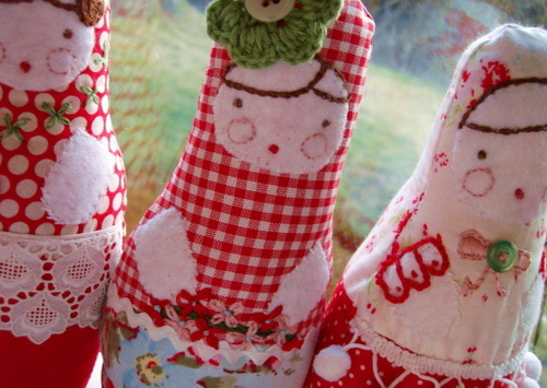 Russian_dolls_from_finland