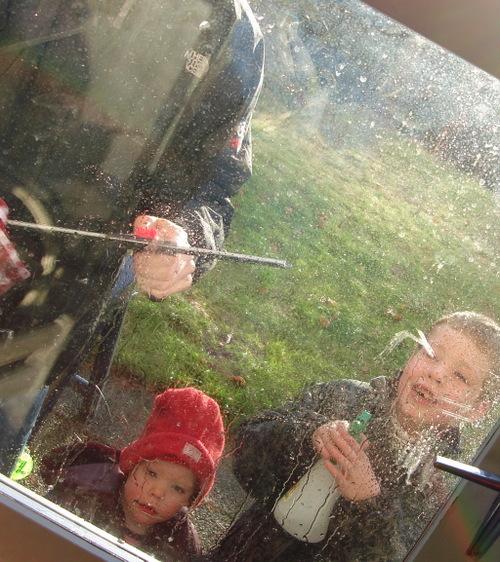 Window_washing_january
