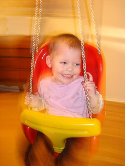 Indoor_swing2_2
