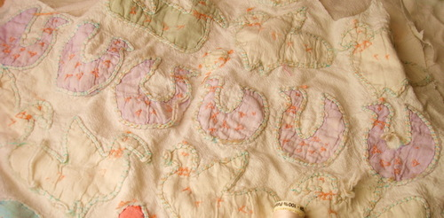 Vintage_pillowcase
