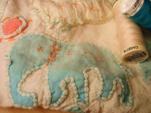 Vintage_pillowcase2