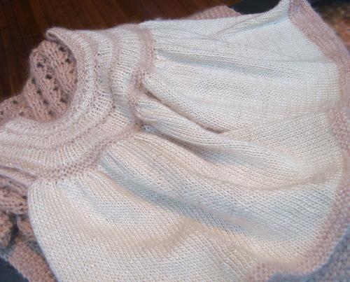 Guanaka_yarn_store