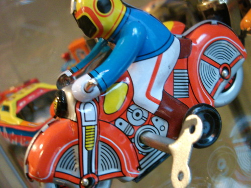 Oldfashioned_toys