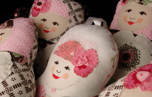 Babushka_dolls_feb