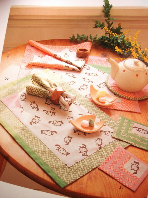 Japanese_quilting_book3