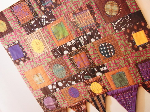 Quiltling_book_2