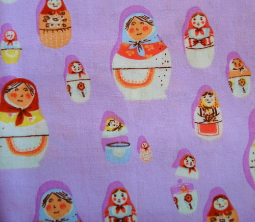 Babushka_fabric_from_mette_2
