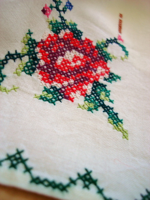 Embroidery_from_mette