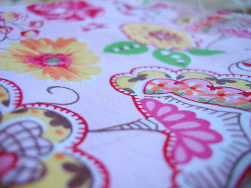 Fabric_from_mette
