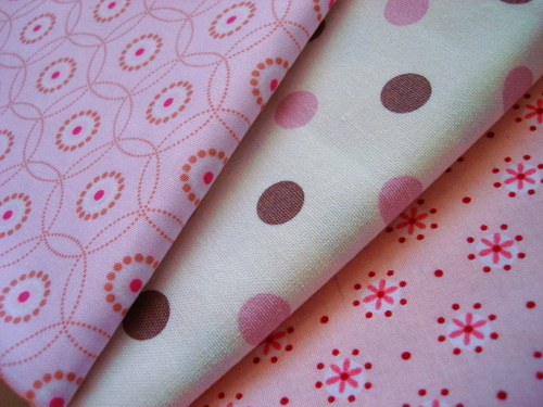 Fabric_from_mette2_2