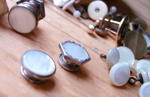 Vintage_buttons4
