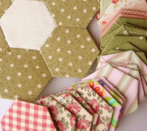 Anne_katrines_paper_quilting2