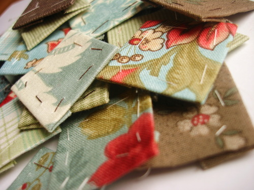 Anne_katrines_paper_quilting3