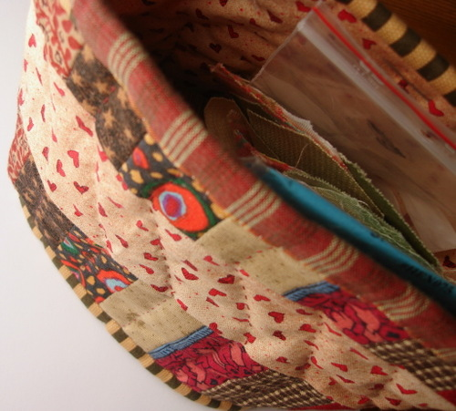 Anne_katrines_quilted_bag