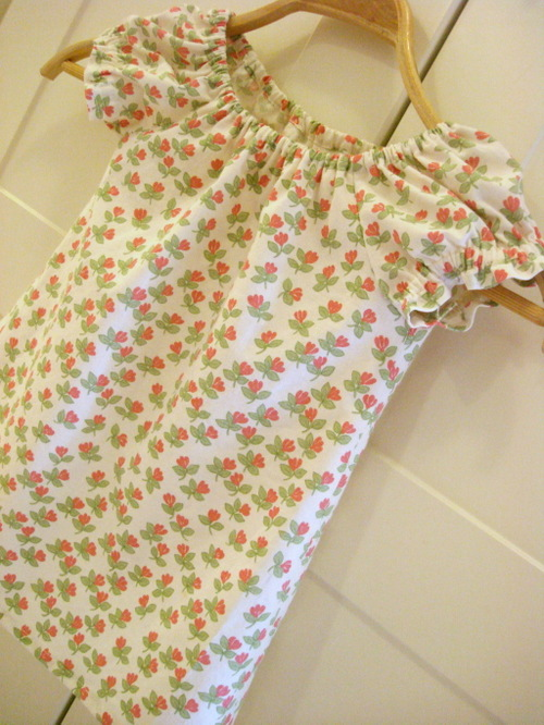 First_homemade_dress_for_lilly2