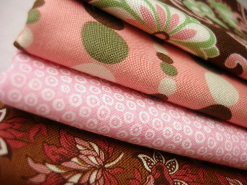 100th_post_give_away_pink_brown_and
