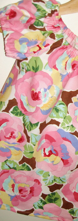Lilly_flower_dress