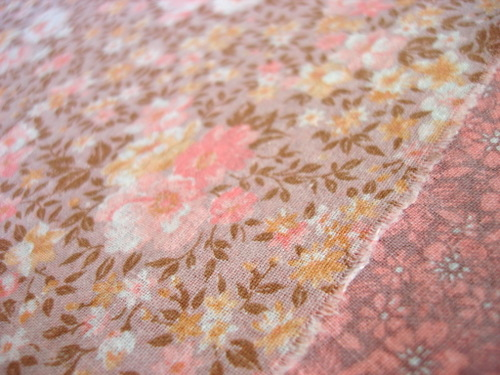 Two_prints_on_own_fabric