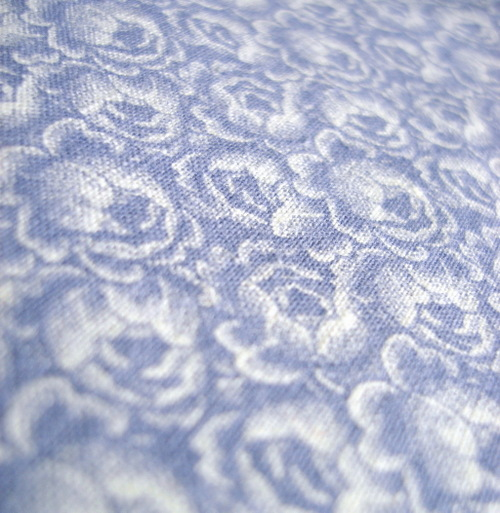Fleamarket_fabric11