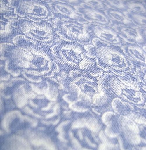 Fleamarket_fabric11