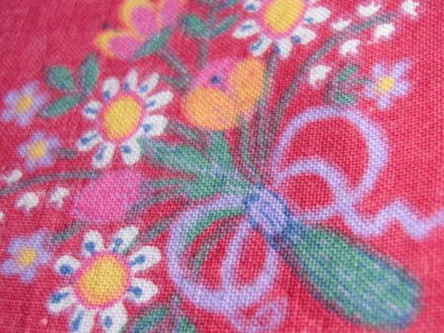 Fleamarket_fabric2