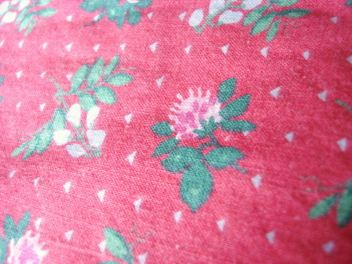 Fleamarket_fabric3