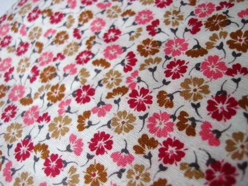 Fleamarket_fabric4