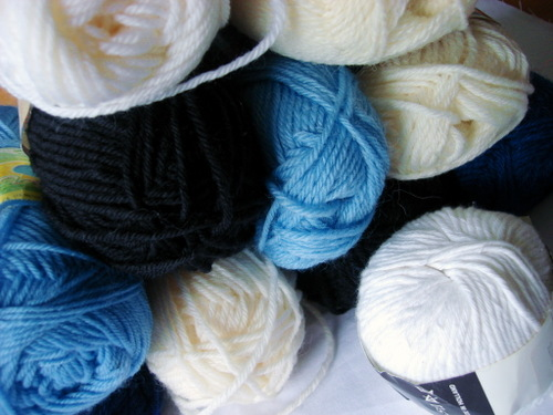 Fleamarket_yarn