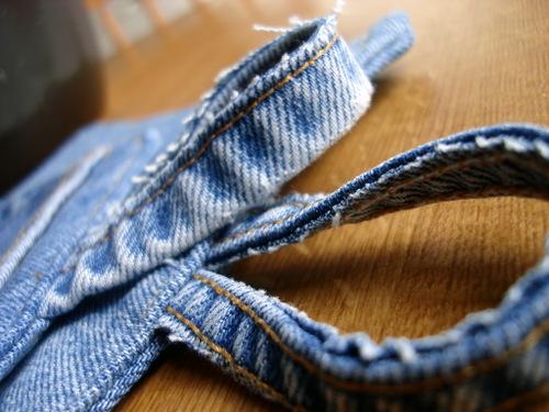 Jeans_potholders2