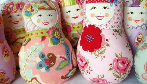 Many_new_dolls