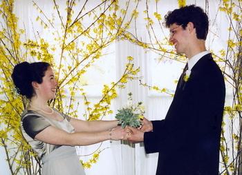 Wedding_10_year_anniversary_2