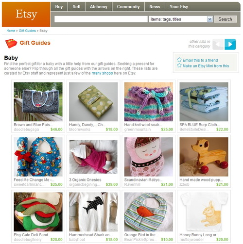 Baby_gift_guides