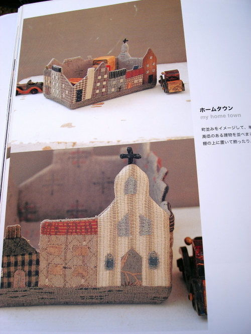 House_9