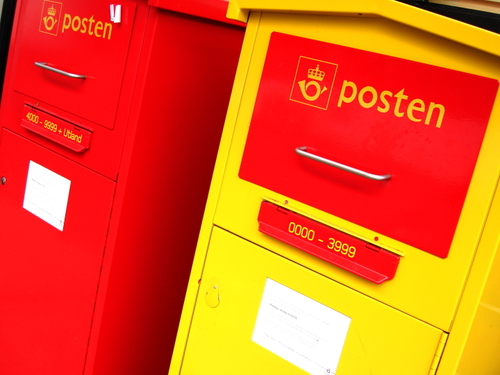Mailboxes_2