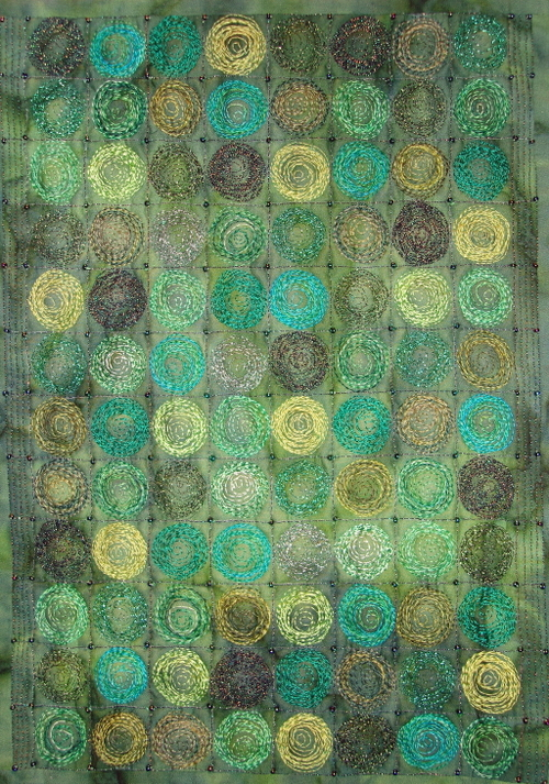 Quilts5_2
