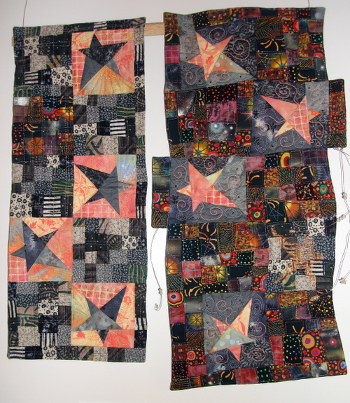 Quilts_19