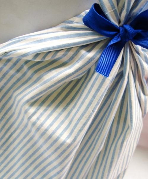 Gift_bag