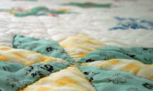 Family_quilts1