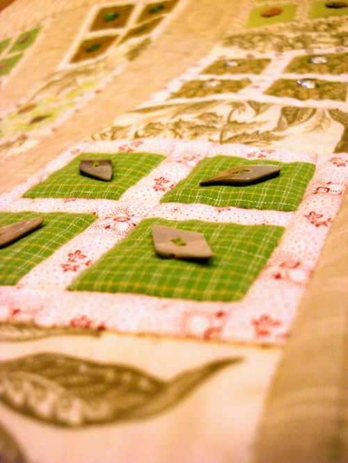 Quilting_meeting3