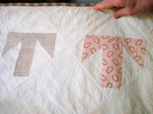 Tquilt_stitching
